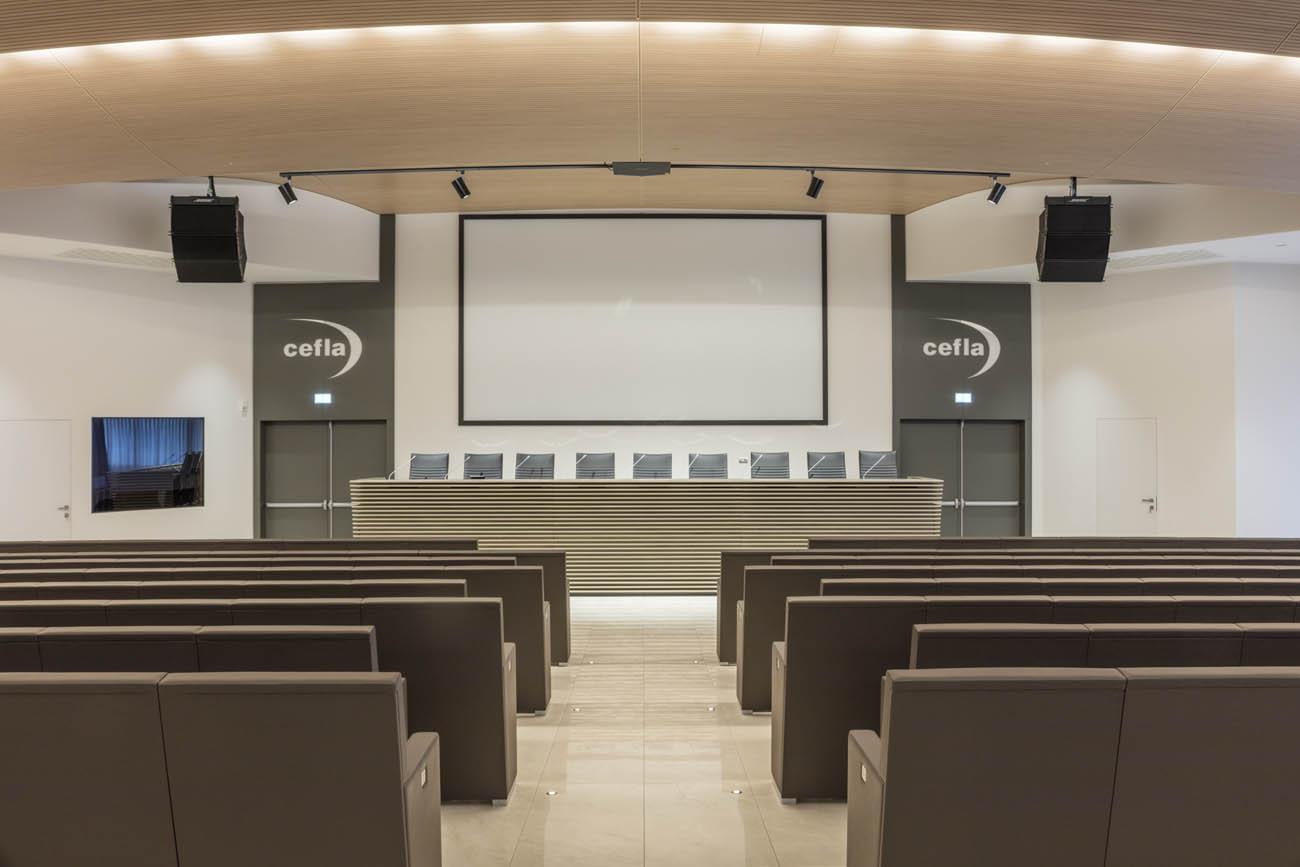 ceflauditorium imola_studio tb ingegneri_02