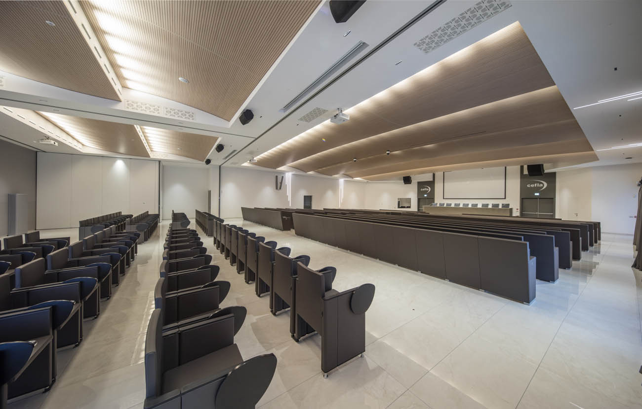 ceflauditorium imola_studio tb ingegneri_03