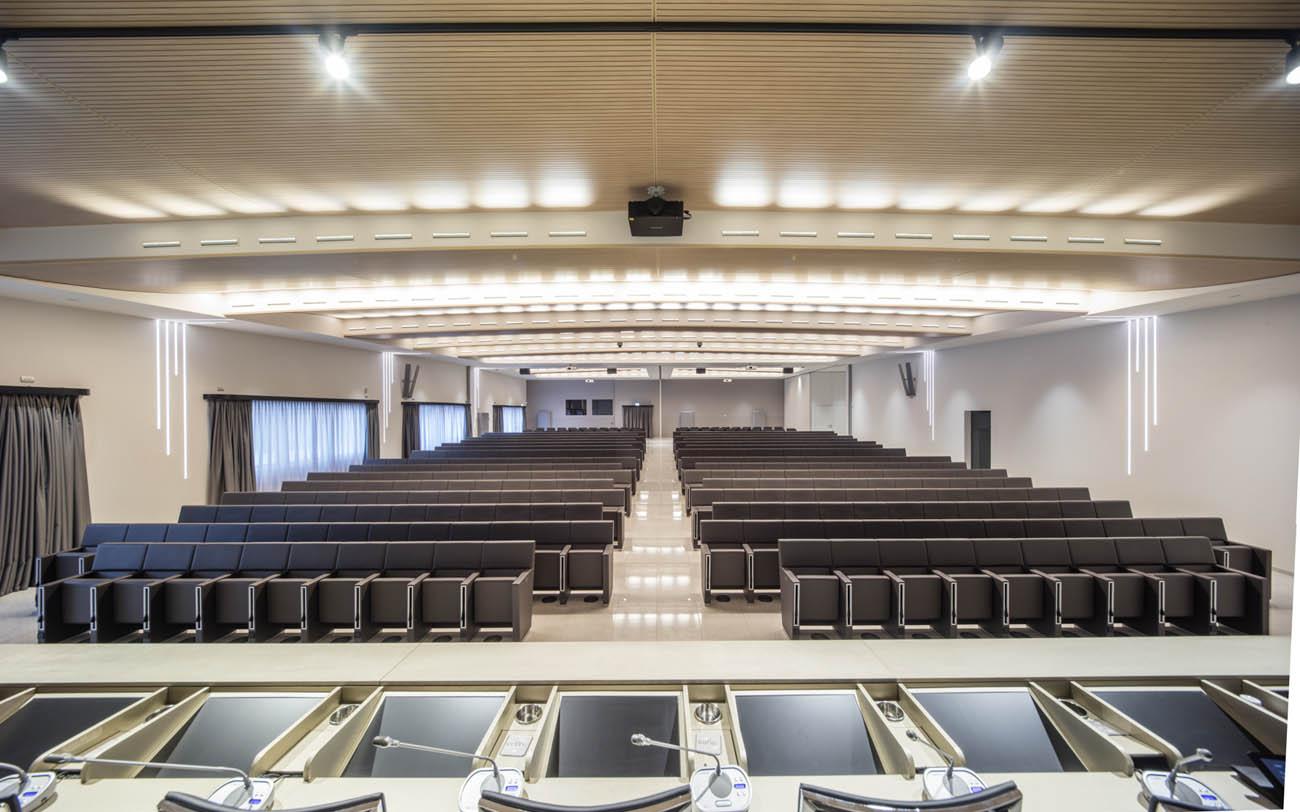 ceflauditorium imola_studio tb ingegneri_04