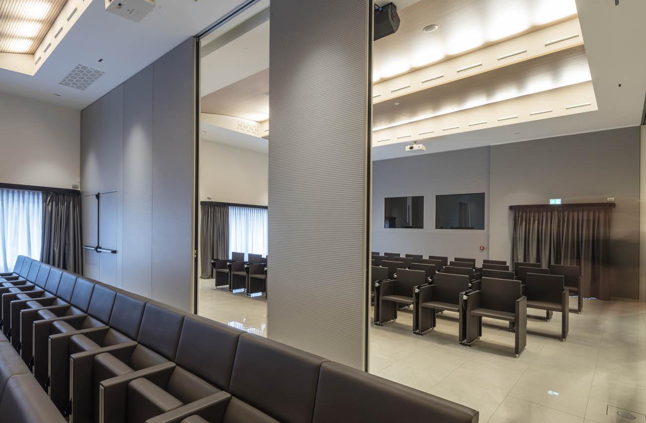 ceflauditorium imola_studio tb ingegneri_09