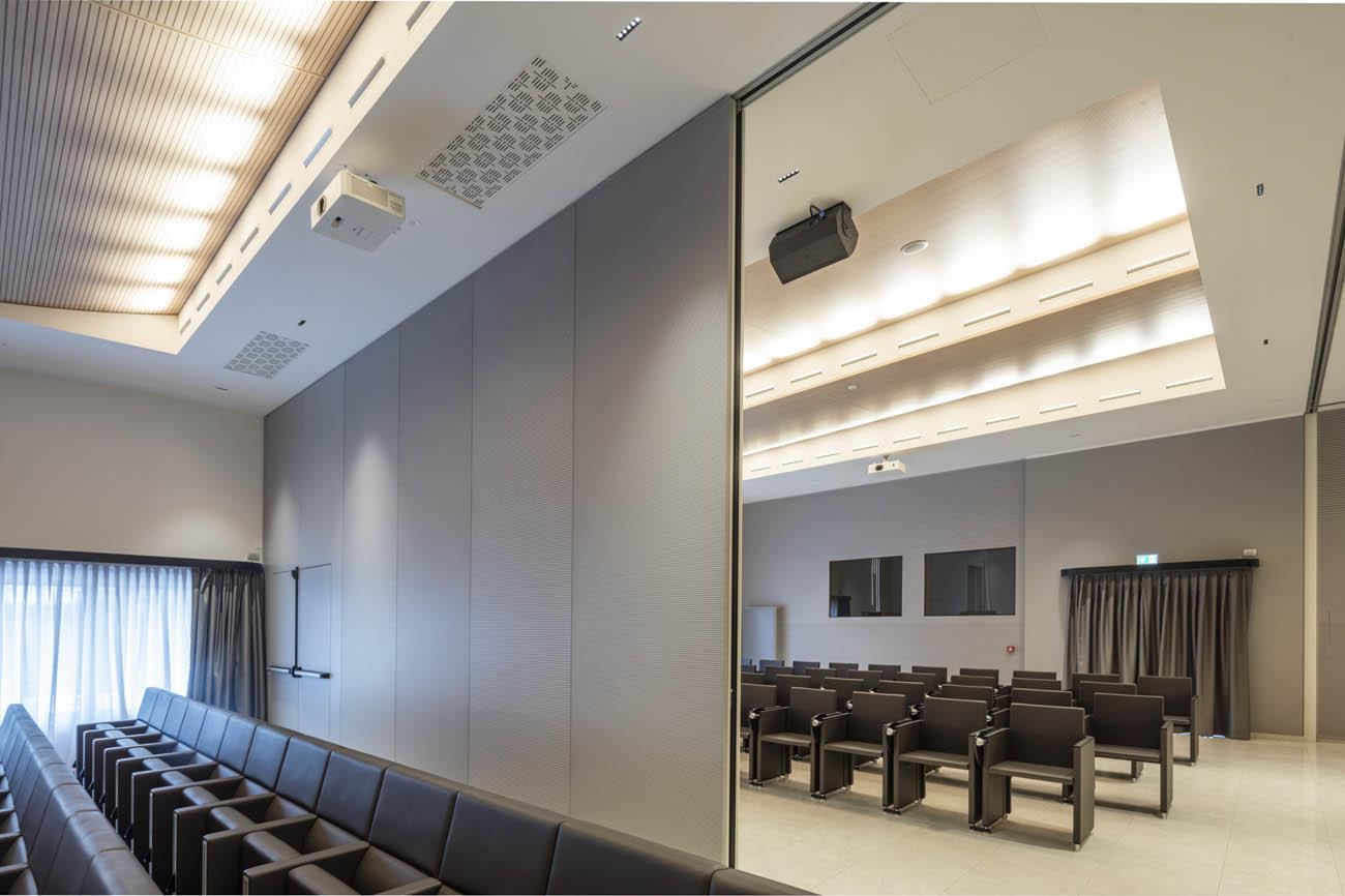 ceflauditorium imola_studio tb ingegneri_10