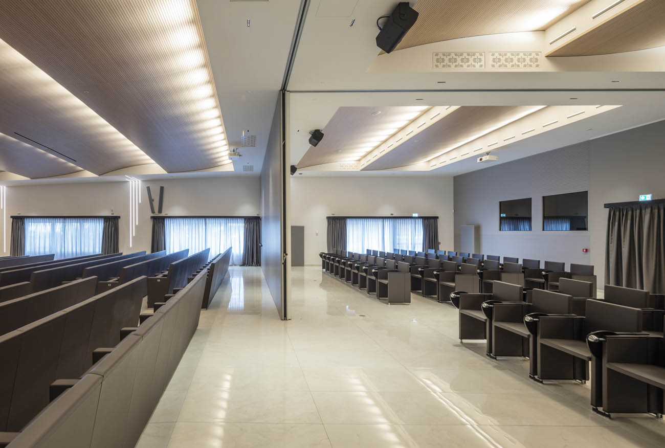 ceflauditorium imola_studio tb ingegneri_11