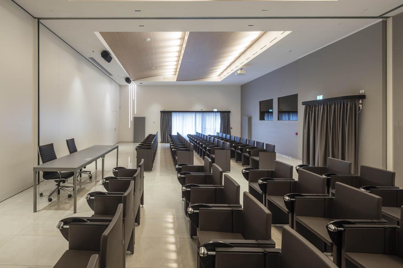 ceflauditorium imola_studio tb ingegneri_12