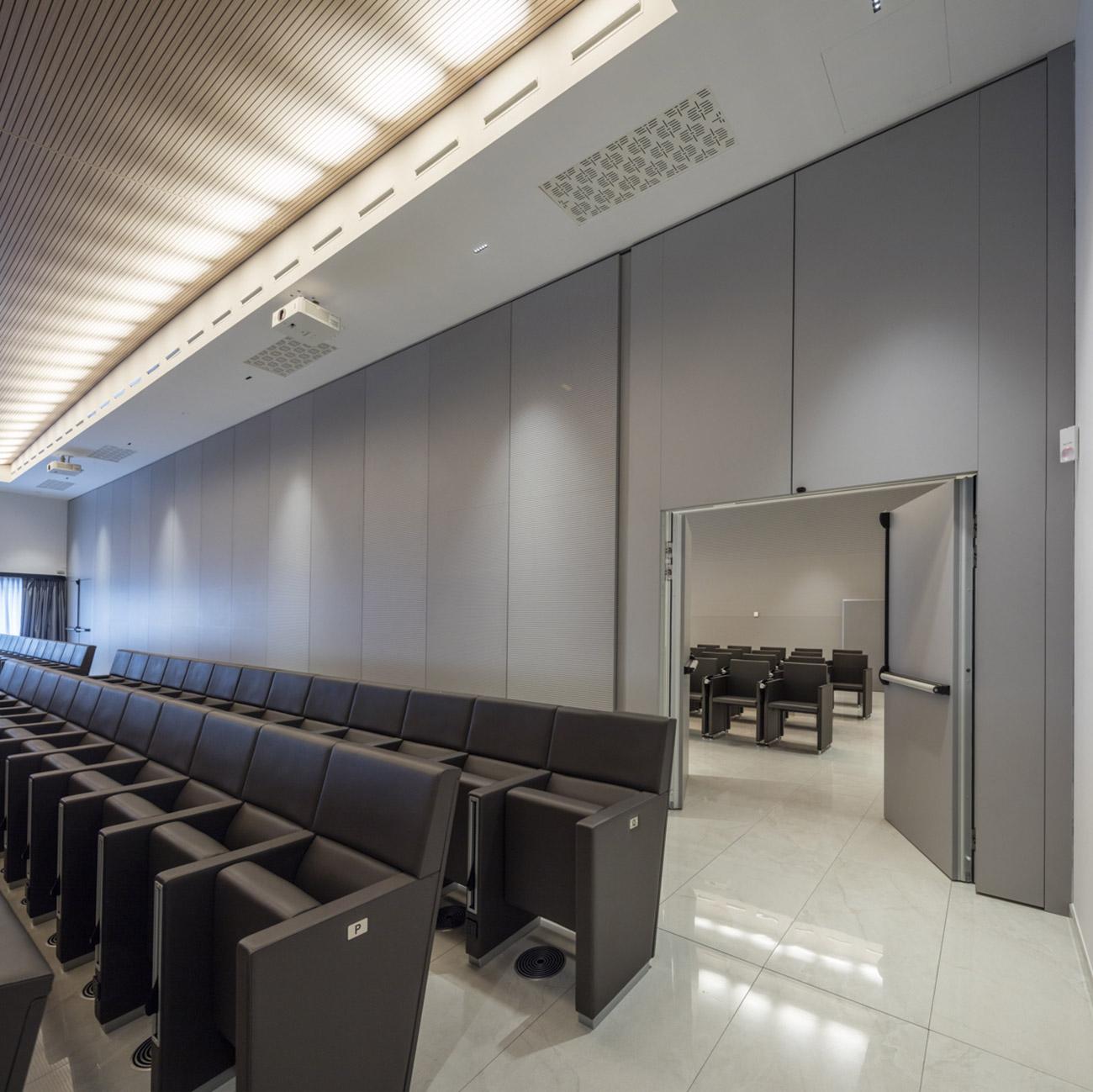 ceflauditorium-imola_studio-tb-ingegneri_14
