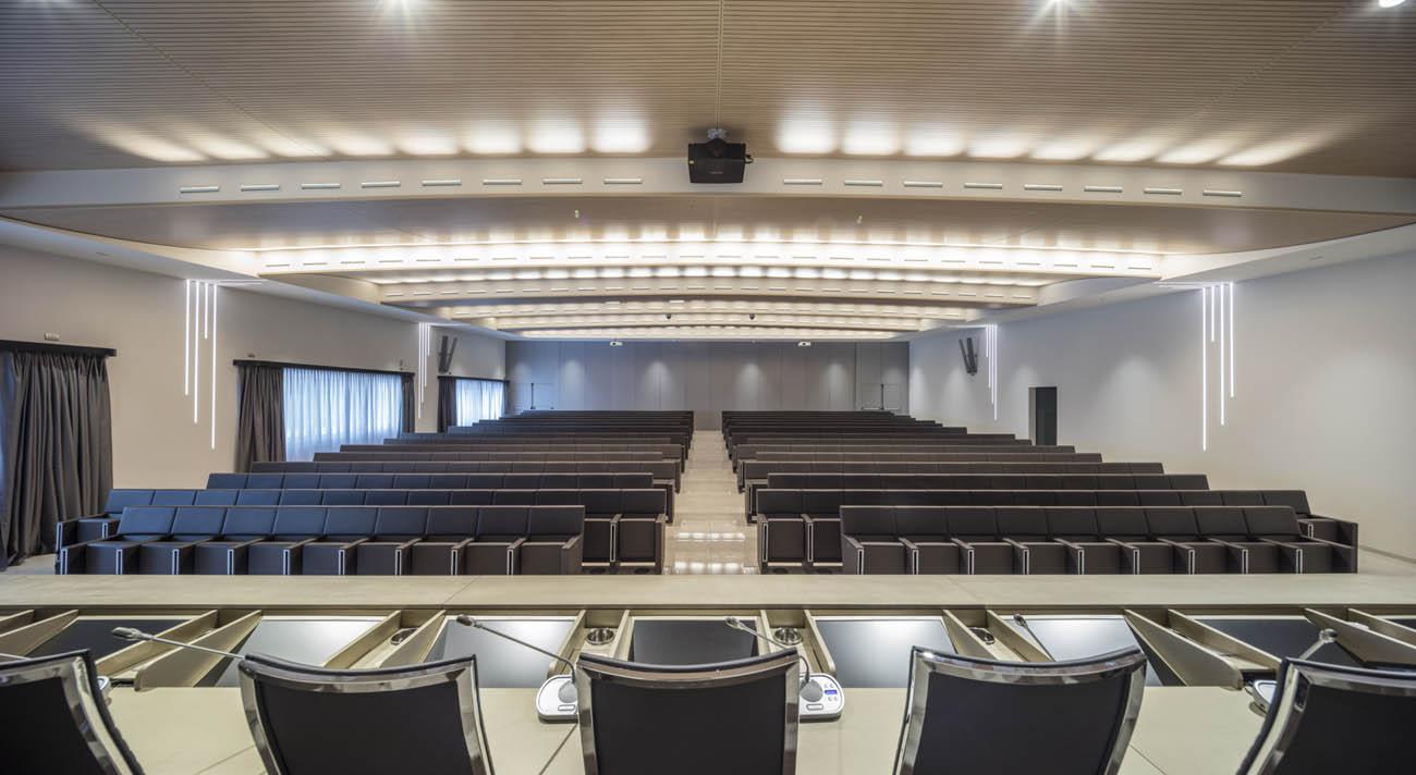 ceflauditorium imola_studio tb ingegneri_15