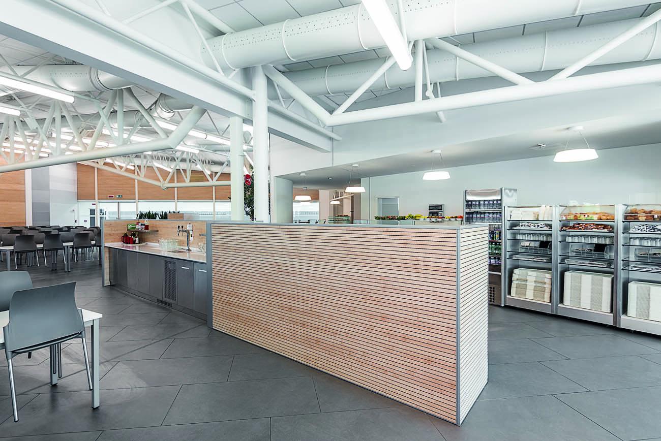 mensa cefla imola_studio tb progettazione architettonica (10)