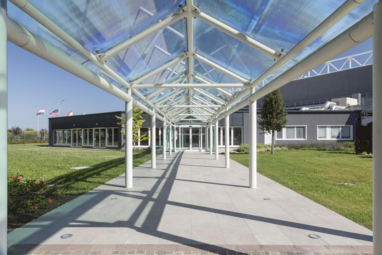 mensa-cefla-imola_studio-tb-progettazione-architettonica-(11)