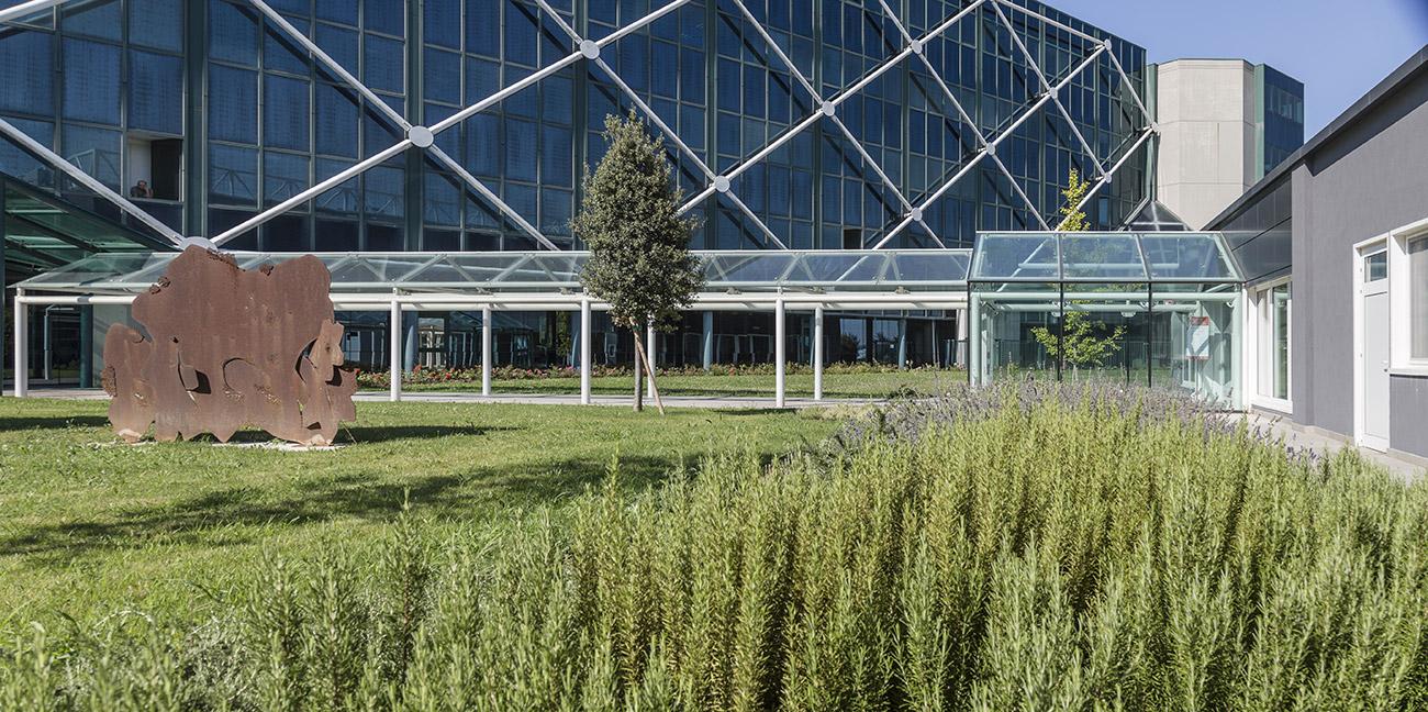 mensa-cefla-imola_studio-tb-progettazione-architettonica-(11B)