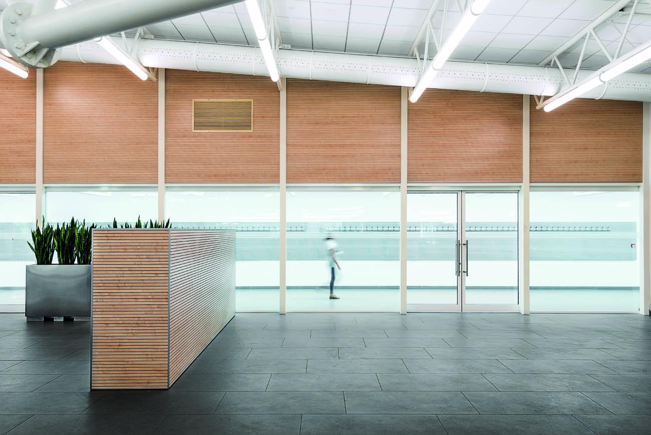 mensa cefla imola_studio tb progettazione architettonica (12)