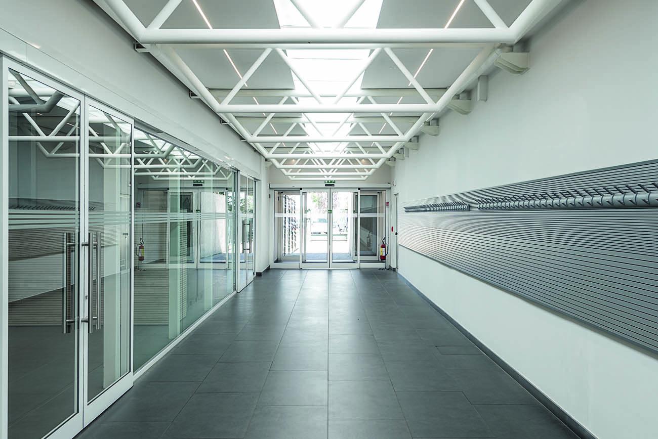 mensa cefla imola_studio tb progettazione architettonica (13)