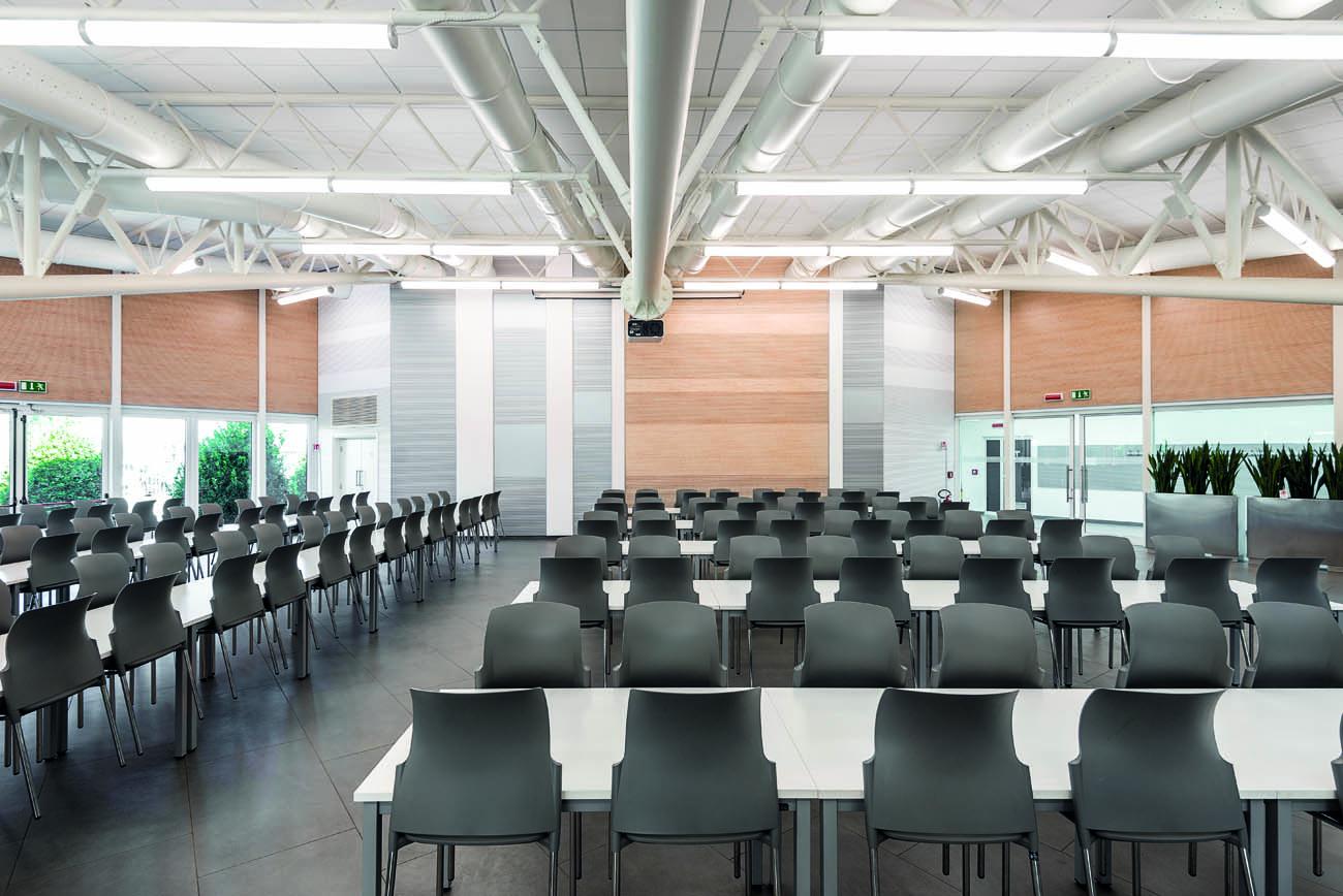 mensa cefla imola_studio tb progettazione architettonica (2)
