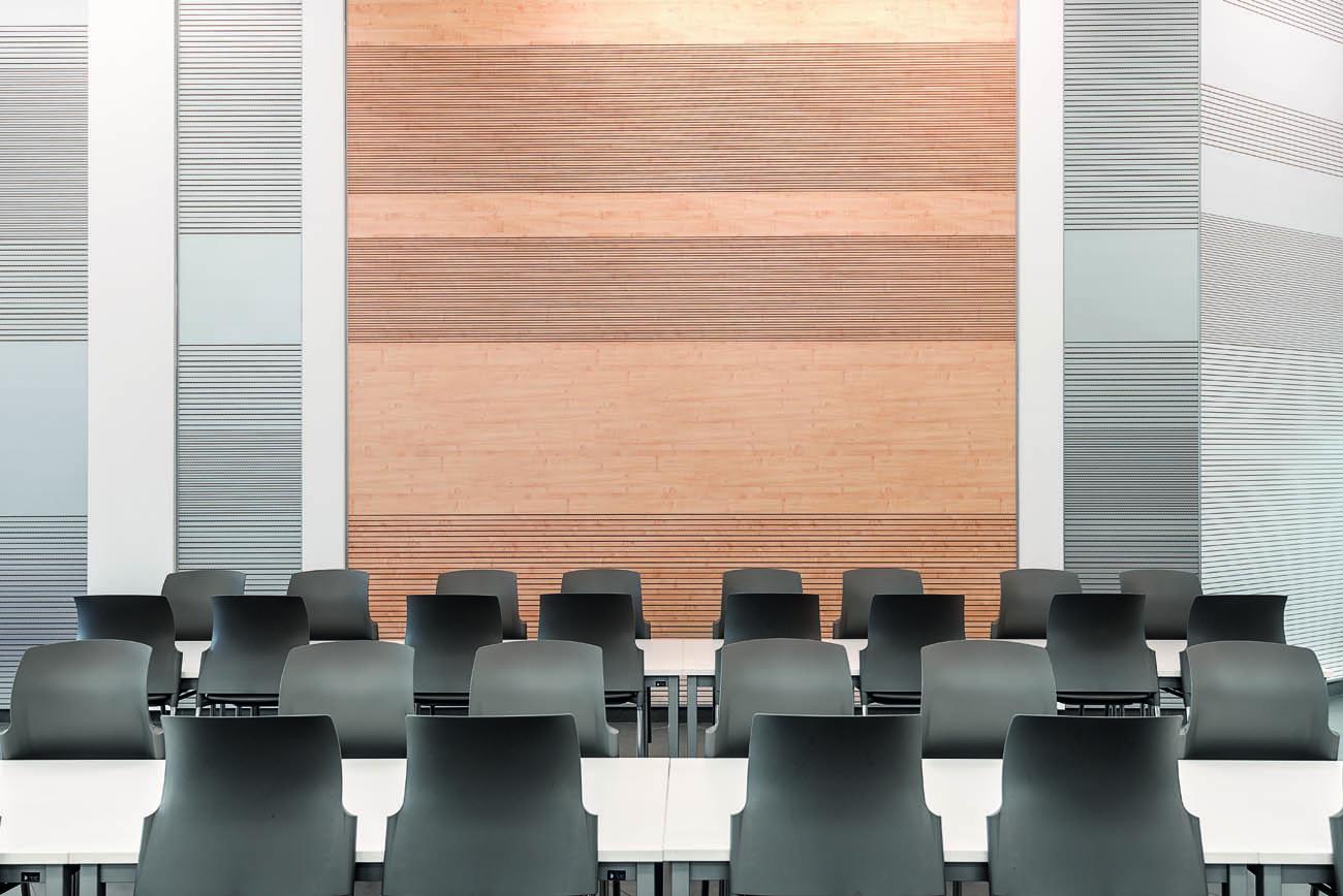 mensa cefla imola_studio tb progettazione architettonica (3)