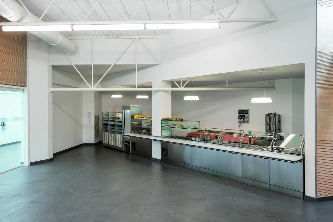 mensa cefla imola_studio tb progettazione architettonica (5)