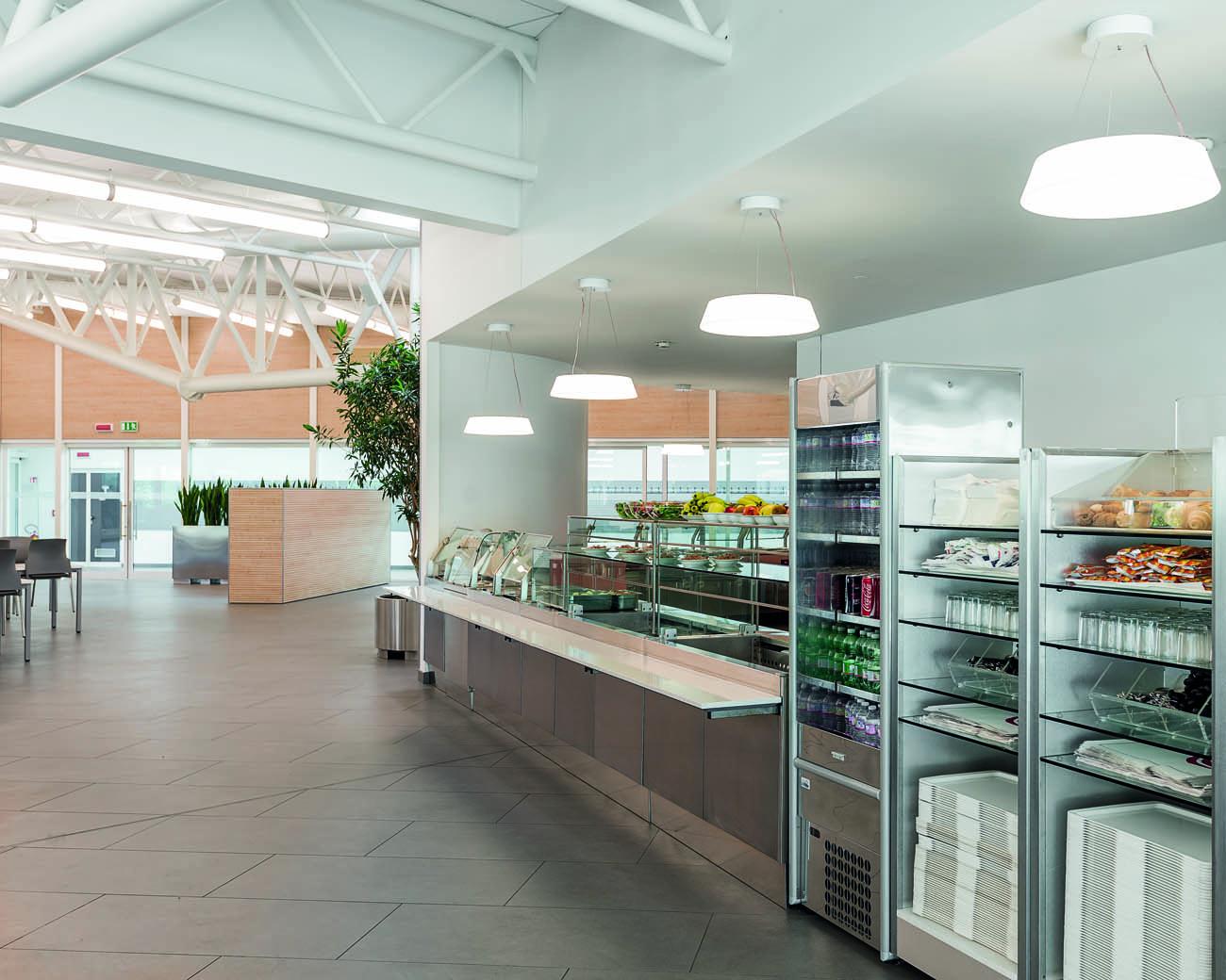 mensa cefla imola_studio tb progettazione architettonica (6)