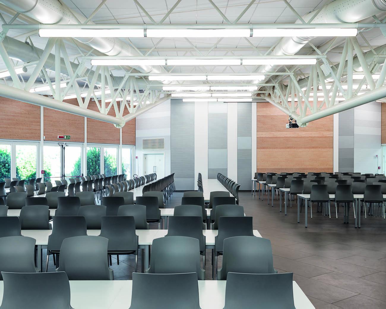 mensa cefla imola_studio tb progettazione architettonica (7)
