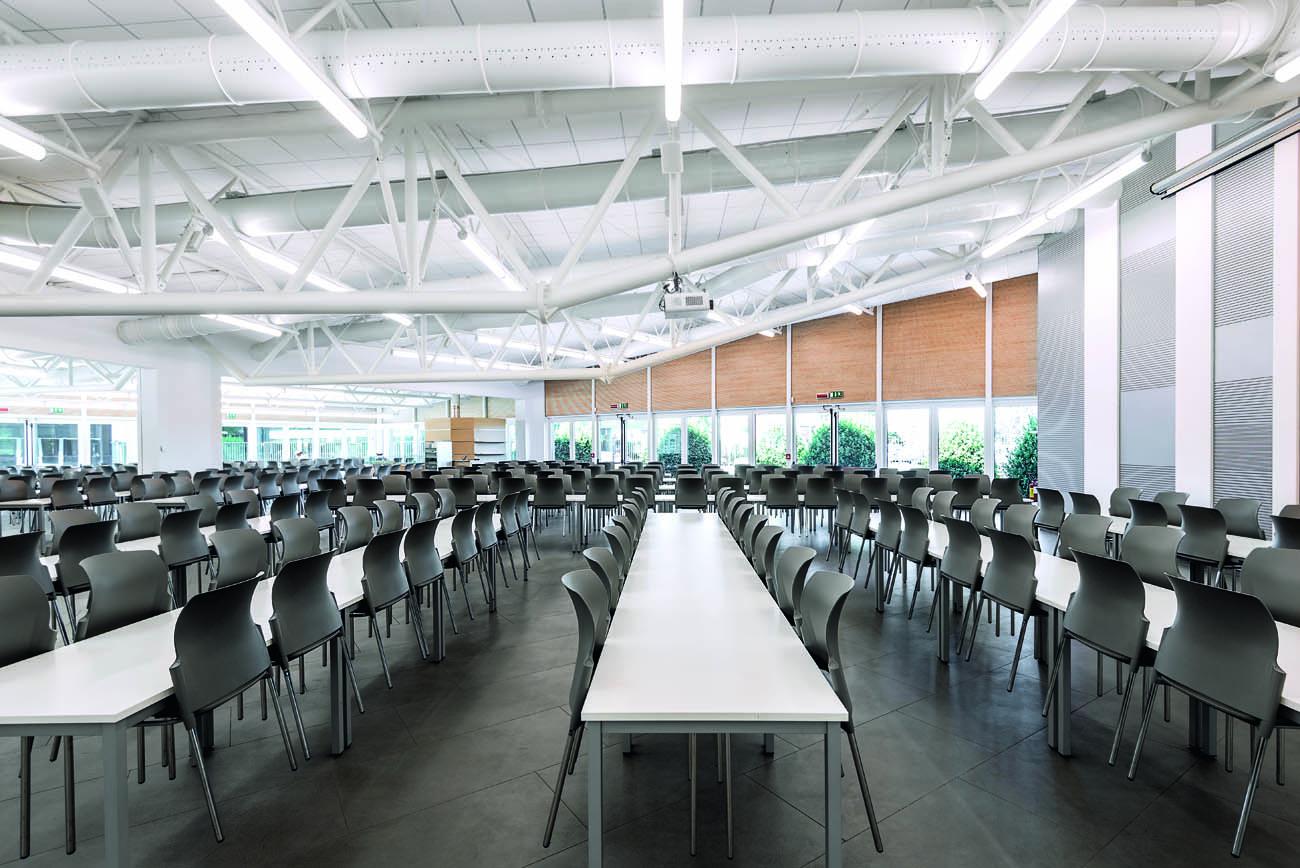 mensa cefla imola_studio tb progettazione architettonica (8)