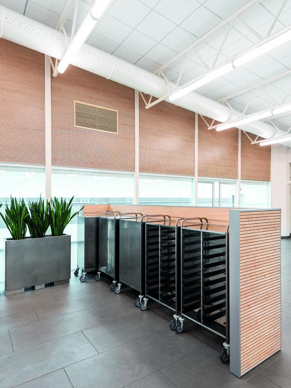 mensa cefla imola_studio tb progettazione architettonica (9)