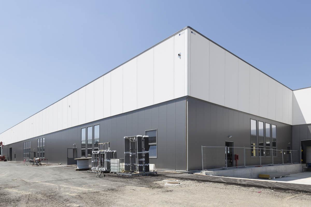 capannoni industriali_studio tb (1)