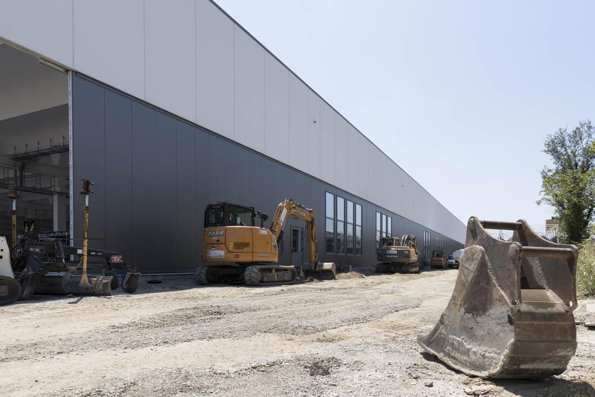 capannoni industriali_studio tb (11)