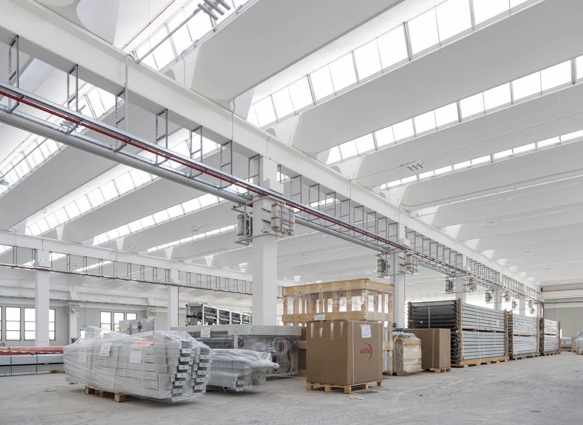 capannoni industriali_studio tb (12)