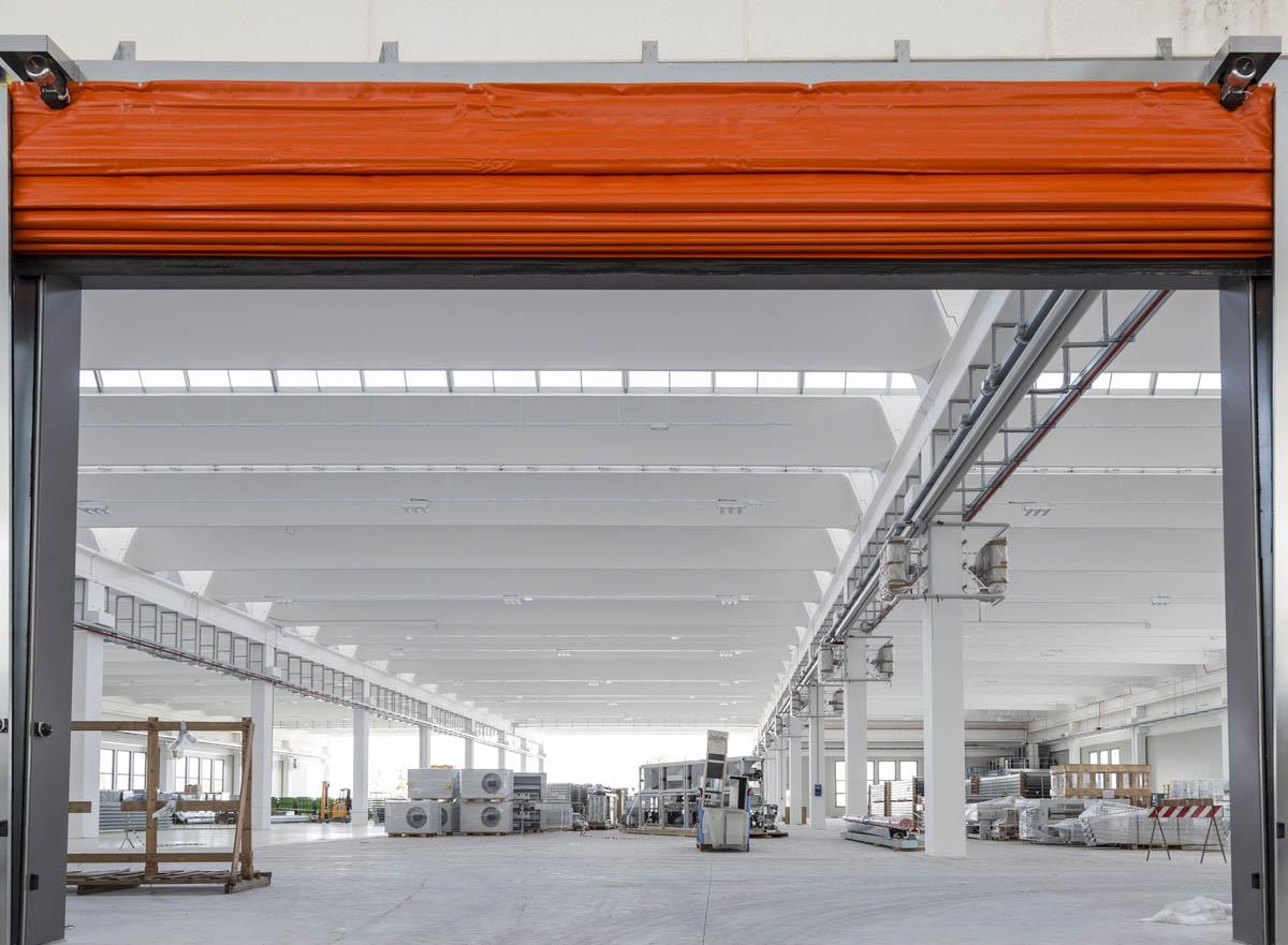 capannoni industriali_studio tb (13)