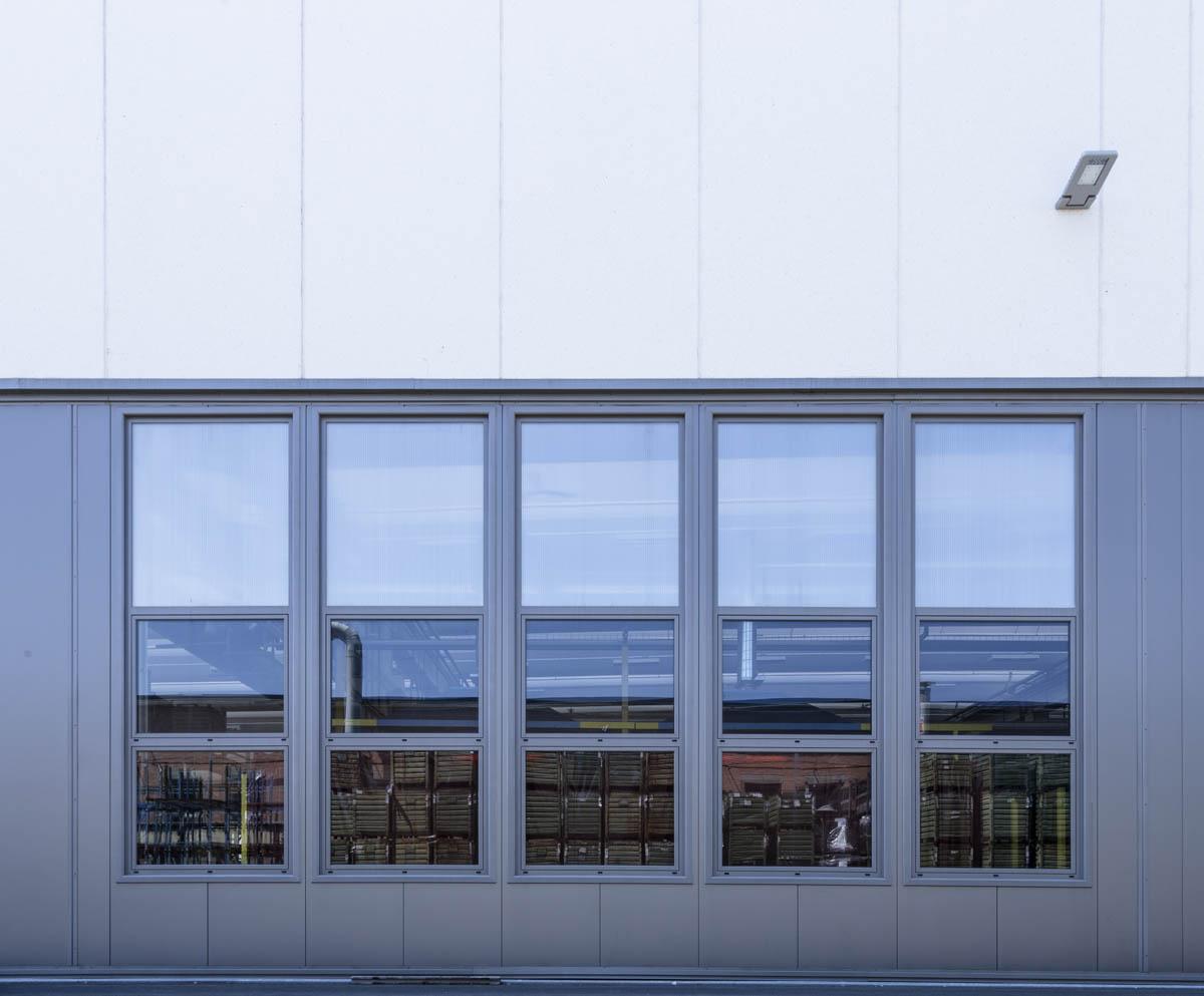 capannoni industriali_studio tb (15)