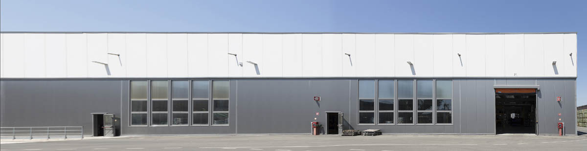 capannoni industriali_studio tb (16)