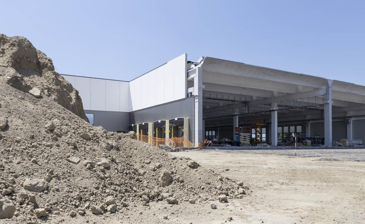 capannoni industriali_studio tb (6)