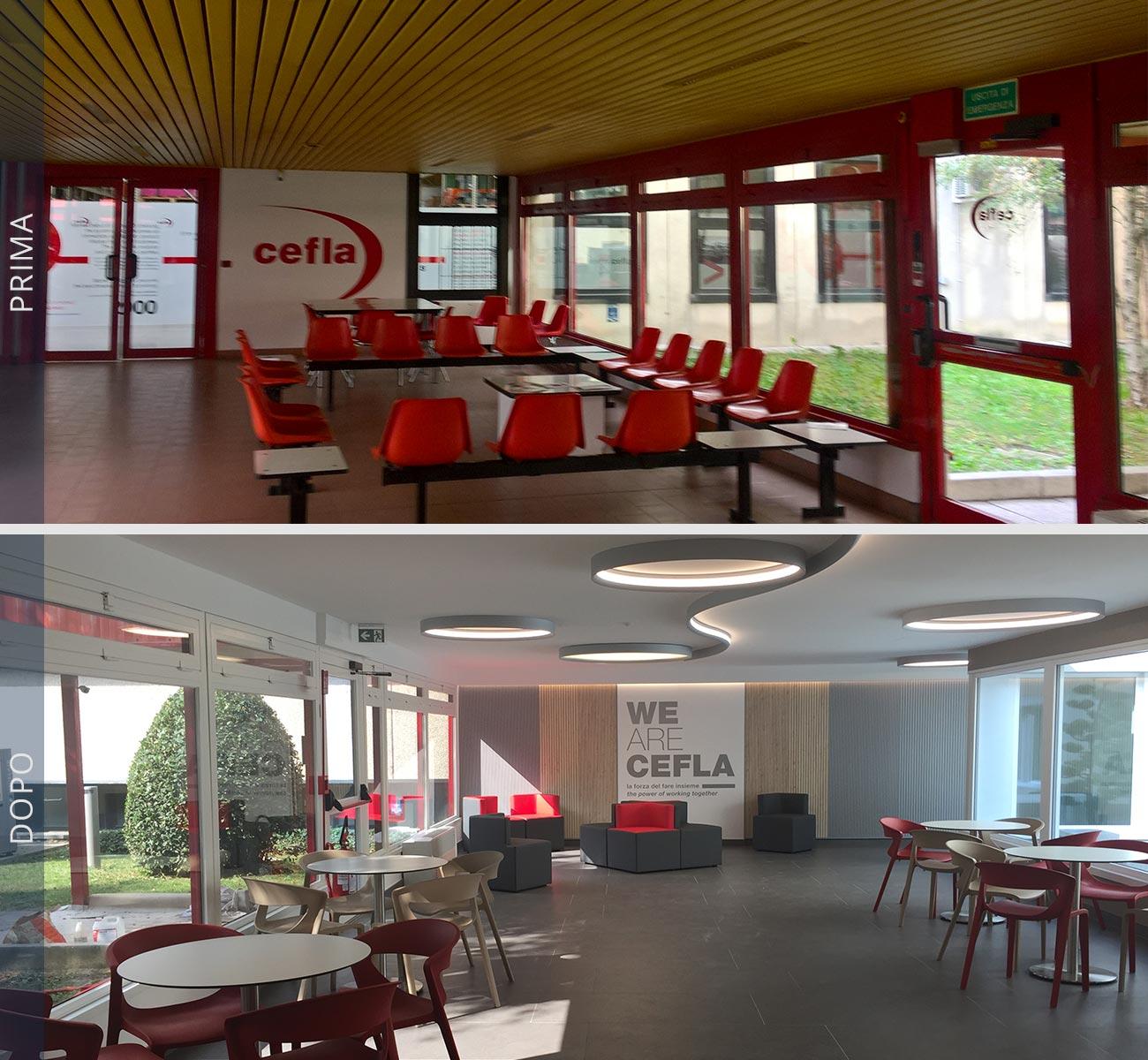 mensa-selice-cefla-imola_studio-tb-progettazione-architettonica-01