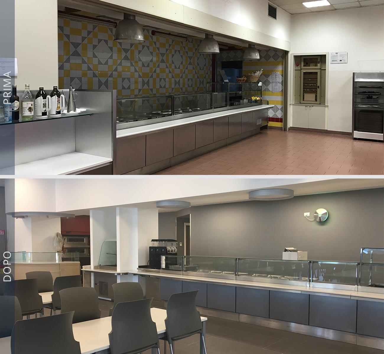 mensa-selice-cefla-imola_studio-tb-progettazione-architettonica-02