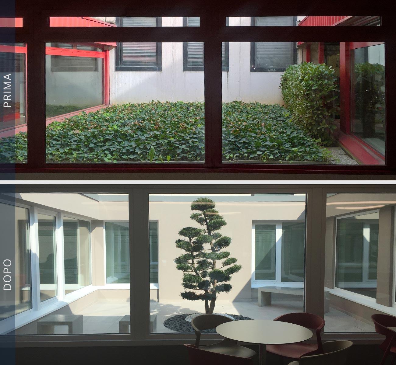 mensa-selice-cefla-imola_studio-tb-progettazione-architettonica-03