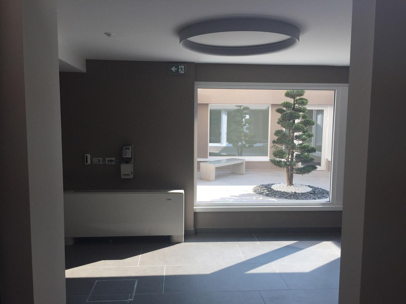 mensa-selice-cefla-imola_studio-tb-progettazione-architettonica-05