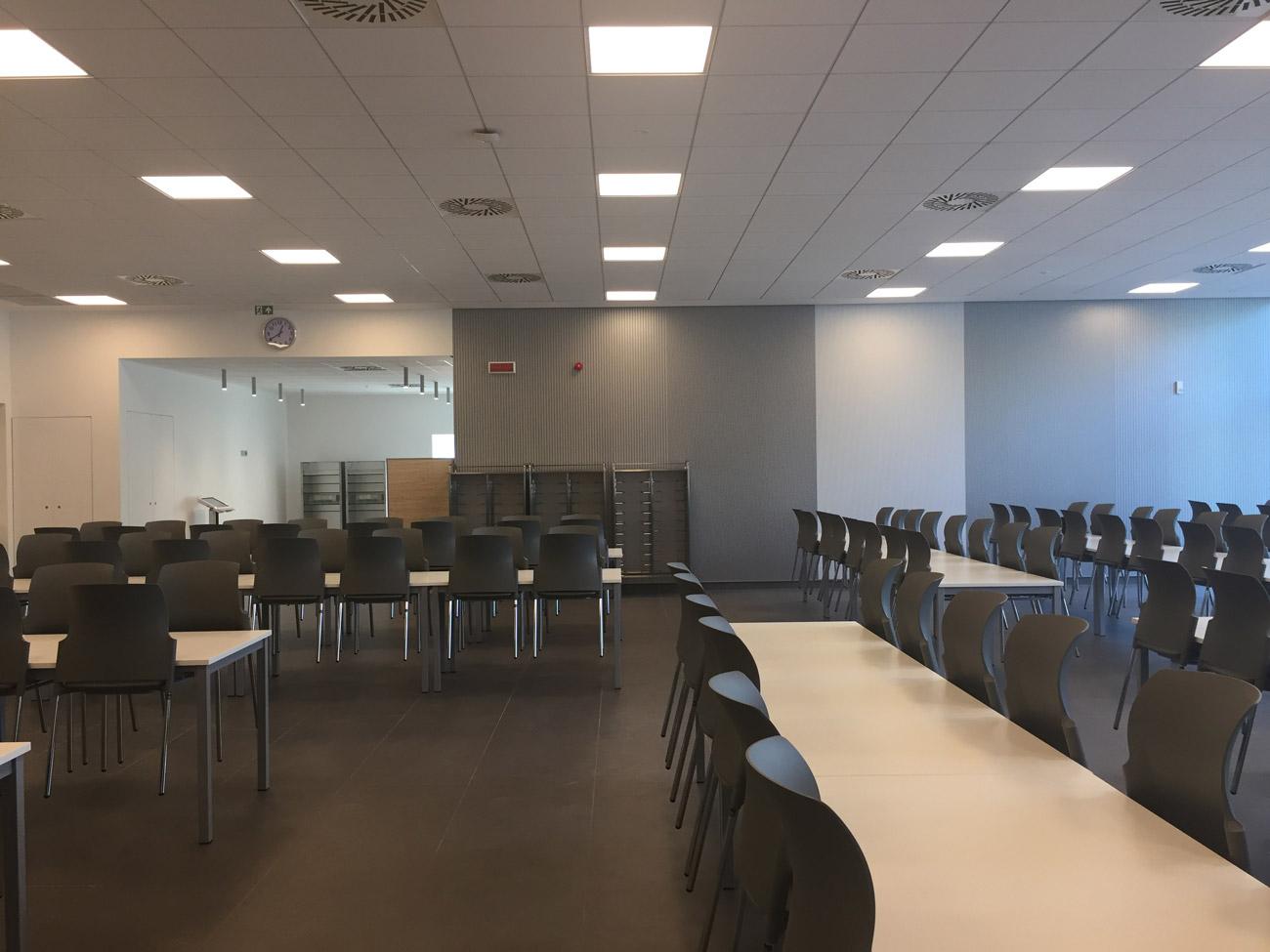 mensa-selice-cefla-imola_studio-tb-progettazione-architettonica-09