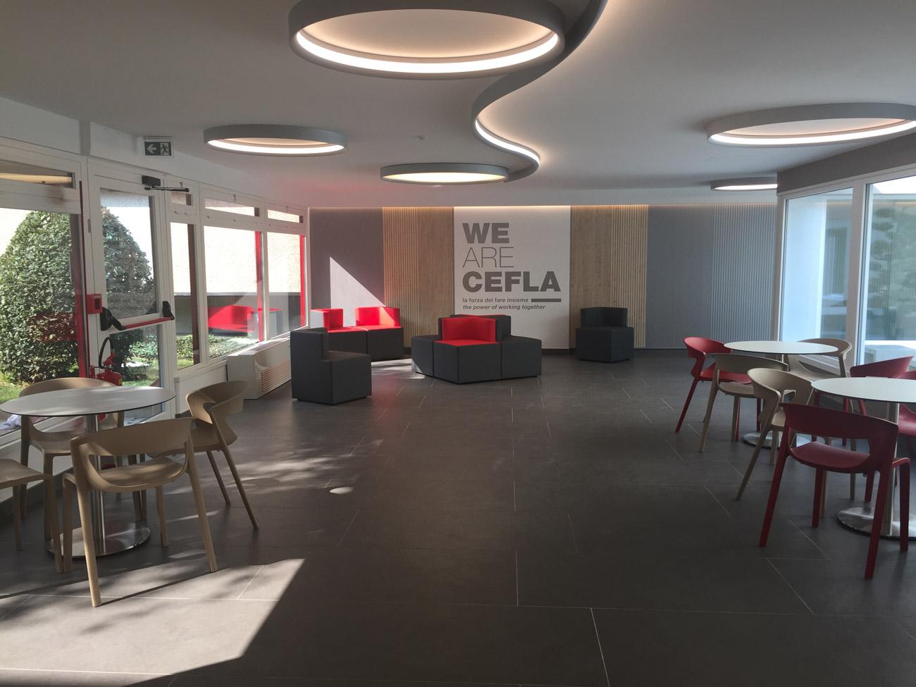 mensa-selice-cefla-imola_studio-tb-progettazione-architettonica-10