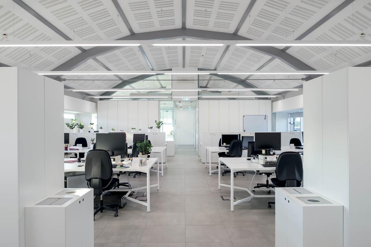 palazzine uffici_studio tb (1)