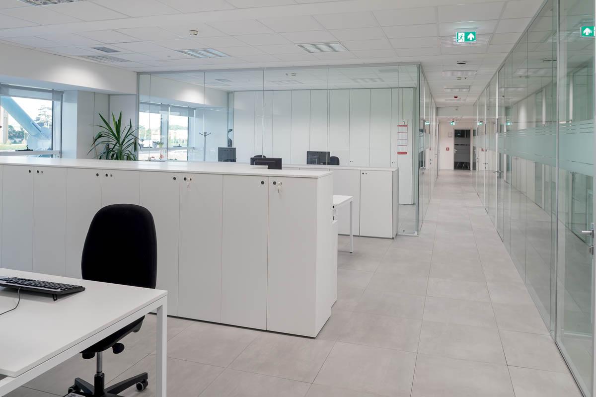 palazzine uffici_studio tb (11)