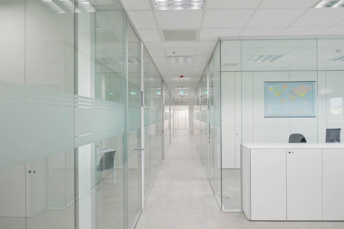 palazzine uffici_studio tb (12)