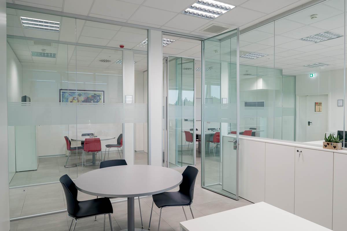 palazzine uffici_studio tb (14)