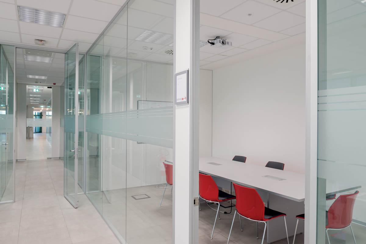 palazzine uffici_studio tb (16)
