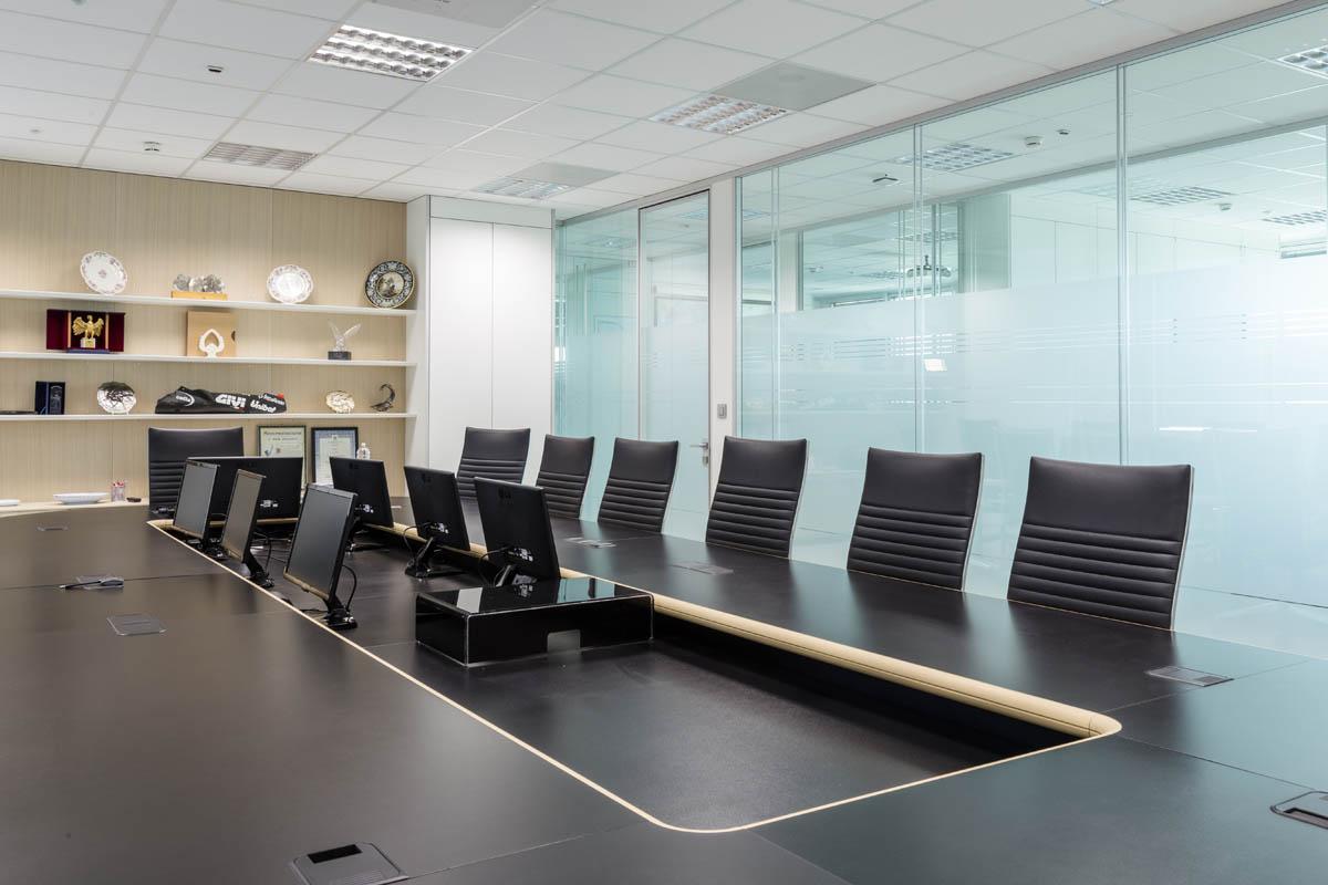 palazzine uffici_studio tb (27)