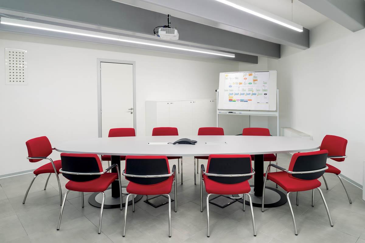 palazzine uffici_studio tb (3)