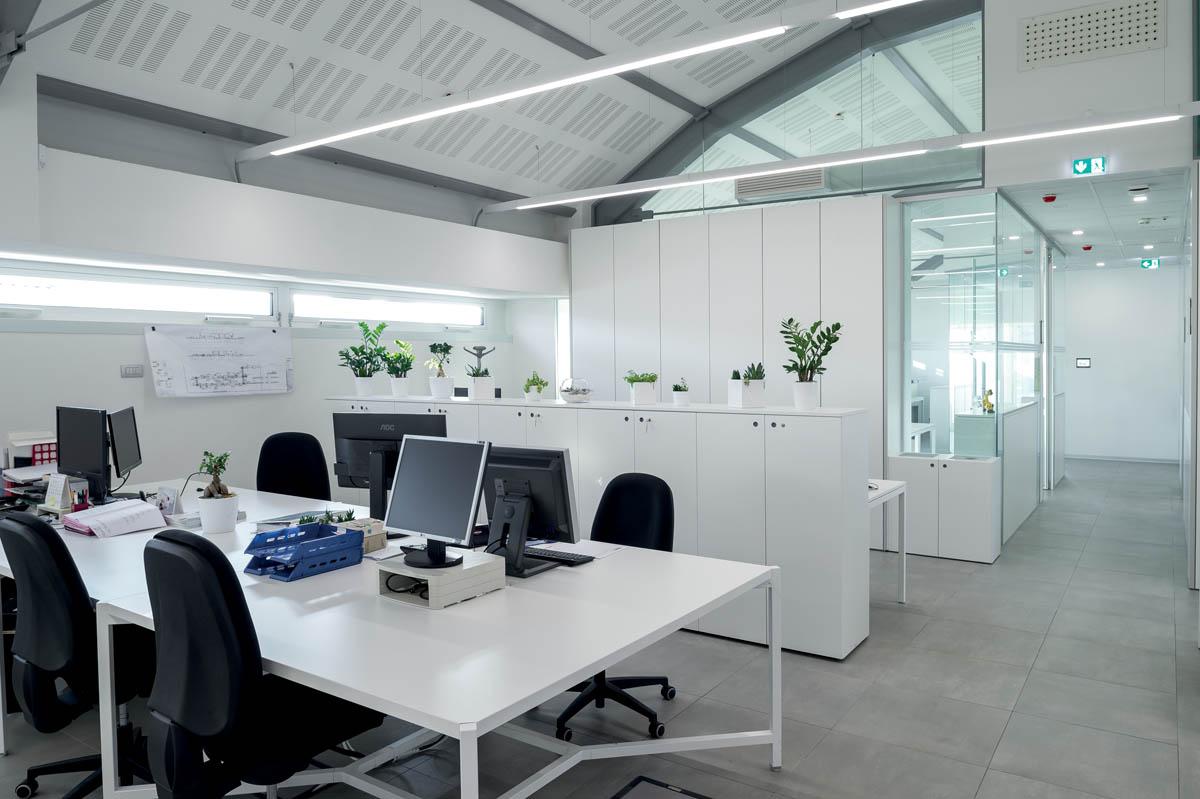 palazzine uffici_studio tb (5)