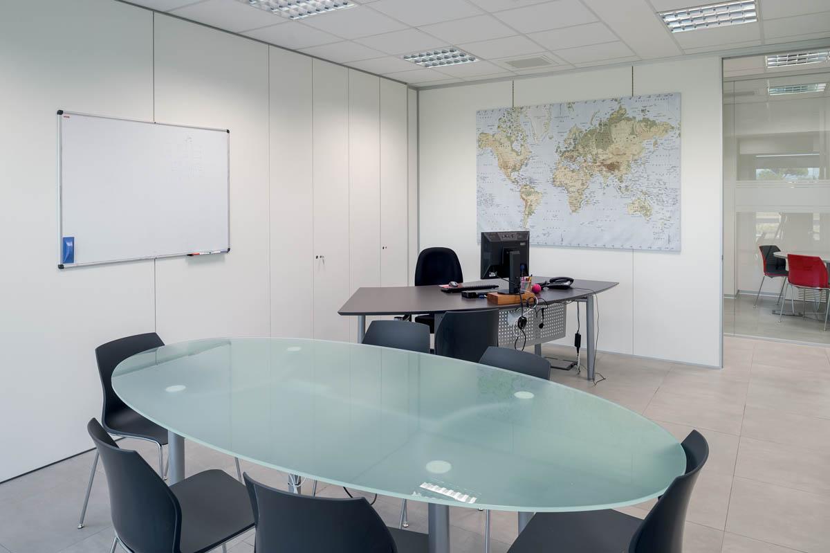 palazzine uffici_studio tb (8)