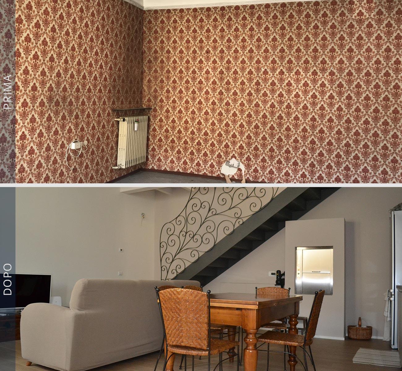 residenziale-ravenna_studio-tb-01