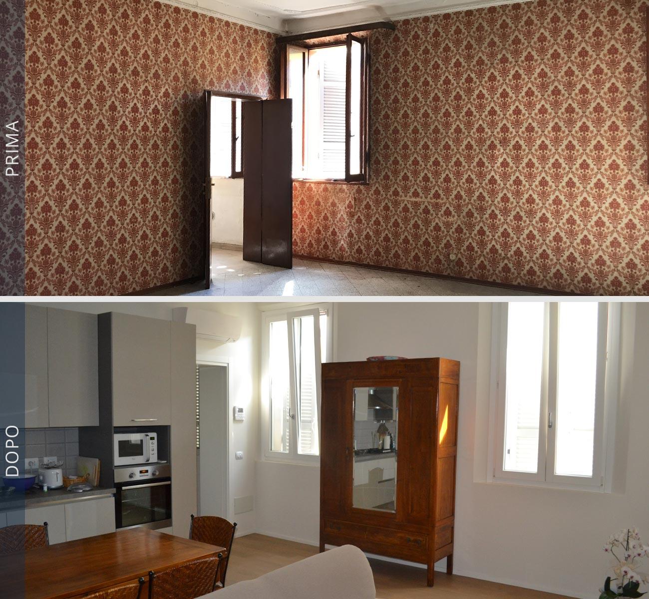 residenziale-ravenna_studio-tb-02