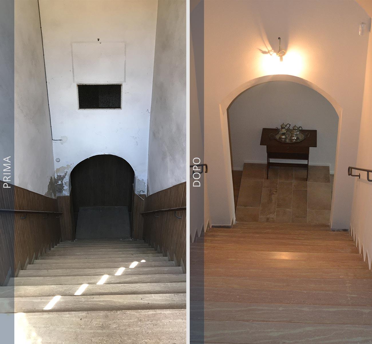 residenziale-ravenna_studio-tb-04
