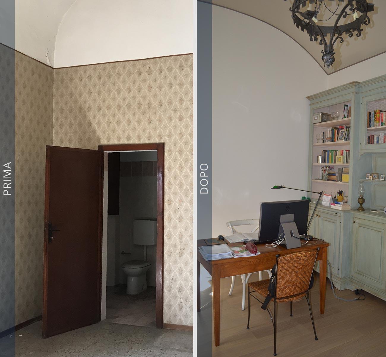 residenziale-ravenna_studio-tb-05