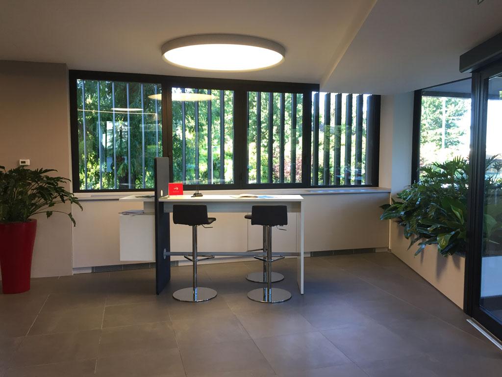 nuova-portineria-cefla-selice_studio-tb-03